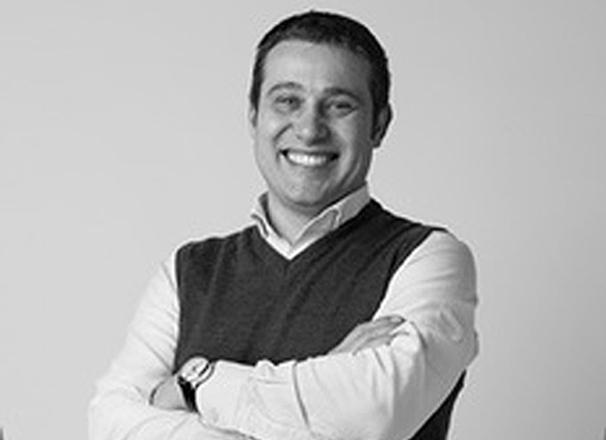 Alberto Merigo - Famm Infissi