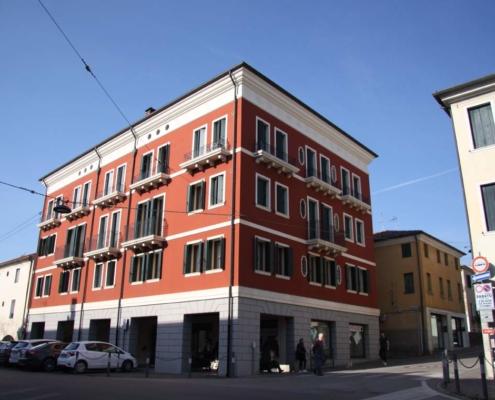 Serramenti Este Padova Cantiere Atheste 6