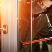 finestre anti intrusione